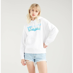 Product LEVI'S Μπλούζα GRAPHIC STANDARD HOODIE 18487-0069 base image
