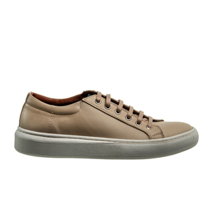 Product SNEAKERS FENTINI ΜΠΕΖ base image