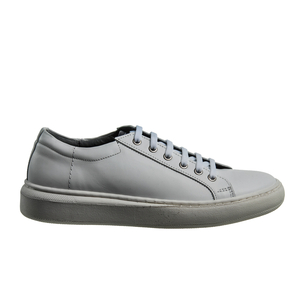 Product SNEAKERS FENTINI ΛΕΥΚΟ base image