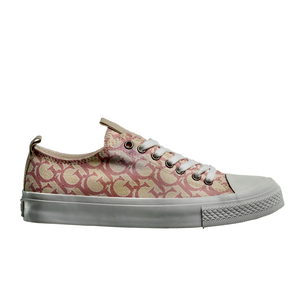 Product SNEAKERS ΓΥΝΑΙΚΕΙΟ GUESS ΡΙΝΚ base image