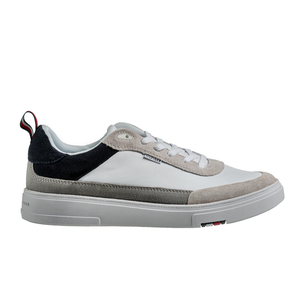 Product SNEAKERS ΑΝΔΡΙΚΟ TOMMY HILFIGER DΕSΕRΤ SΚΥ base image