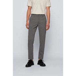 Product HUGO BOSS Παντελόνι Schino-Taber 50449678 base image