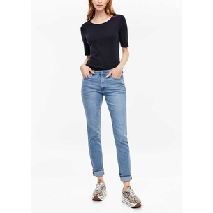 Product Slim Fit Jeans base image