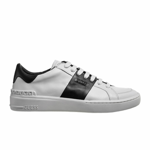 Product ΑΝΔΡΙΚΟ SNEAKERS GUESS ΛΕΥΚΟ base image
