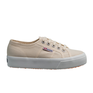 Product SNEAKERS SUPERGA ΜΠΕΖ base image