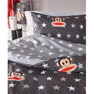 Product PAUL FRANK 29 ΠΑΠΛΩΜΑ.ΜΟΝΟ base image