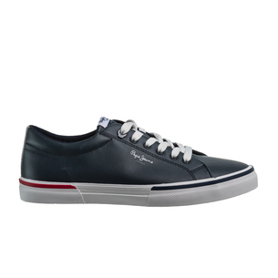 Product SNEAKERS ΑΝΔΡΙΚΟ PEPE-JEANS ΜΠΛΕ base image