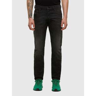 Product DIESEL Tapered style Jean A00389_009EN base image