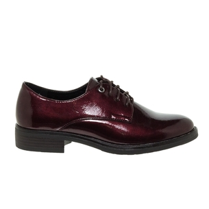 Product OXFORD FIFTH AVENUE ΜΠΟΡΝΤΩ base image