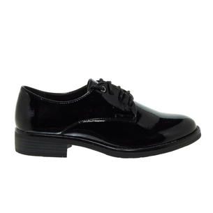 Product OXFORD FIFTH AVENUE ΜΑΥΡΟ base image