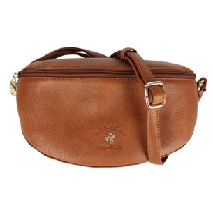 Product Beverly Hills Polo Club BH-2473 Τσαντάκι μέσης ταμπα base image