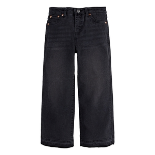 Product Cropped Jeans base image