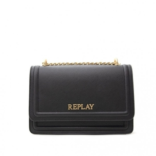 Product REPLAY Τσάντα FW3000.015.A0283 base image
