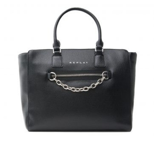 Product REPLAY Τσάντα FW3094.000.A0363C base image