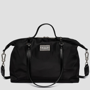 Product REPLAY Τσάντα FW3116.000.A0435 base image