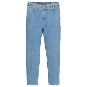 Product GARCIA JEANS Παντελόνι GS100310/28 EF base image