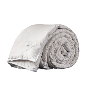 Product PURE COTTON ΠΑΠΛΩΜΑ.ΚΟΥΝΙΑΣ base image