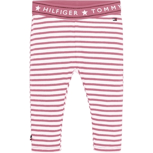 Product TOMMY HILFIGER Παντελόνι KN0KN01266 base image