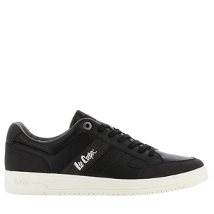 Product LEE COOPER Sneaker 40-46 LC001380/02 base image