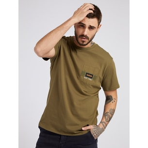 Product GUESS Μπλούζα M1YI80K8FQ1 GNARMY base image