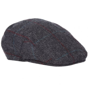 Product BARBOUR Crieff cap MHA0009 base image