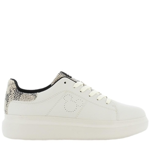 Product MICKEY MOUSE Sneaker 24-3 MK001880/01 base image