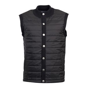 Product BARBOUR Γιλέκο  MKN0920 base image