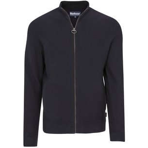 Product BARBOUR Ζακέτα MKN1318 base image