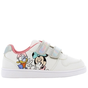 Product MINNIE MOUSE Sneaker 24-32 MN007950/01 base image