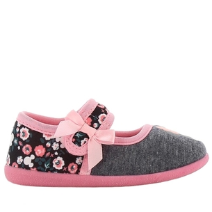 Product MINNIE MOUSE Παντόφλα 20-26 MN008003/10 base image