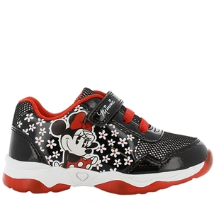 Product MINNIE MOUSE Αθλητικό με Φωτάκι 24-32 MN008035/02 base image