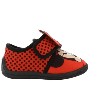 Product MINNIE MOUSE Παντόφλα 24-32 MN008153/04 base image