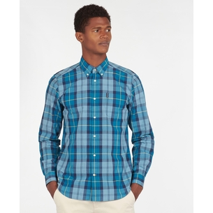 Product BARBOUR Πουκάμισο MSH4712 base image