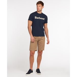 Product BARBOUR Μπλούζα MTS0531 base image