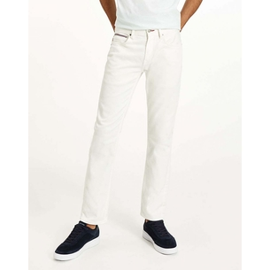 Product TOMMY HILFIGER Παντελόνι MW0MW18118 base image