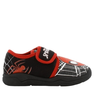 Product SPIDERMAN Παντόφλα 25-33 SP009963/02 base image