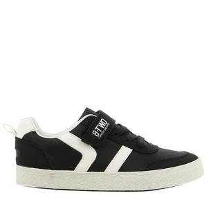Product SPROX Sneaker 28-34 SX501793/02 base image
