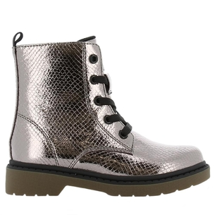 Product SPROX Martens 28-39 SX536683/22 base image
