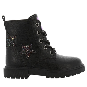 Product SPROX Martens 24-32 SX537930/02 base image