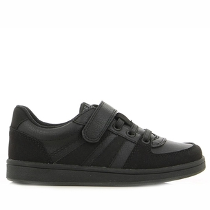 Product SPROX Sneaker 28-39 base image