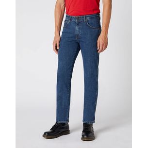 Product Stretch jeans base image