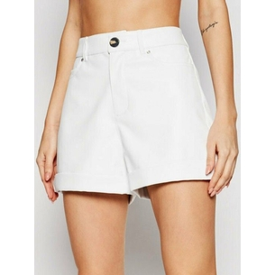 Product GUESS Σορτς SIDNEY SHORTS W1RD0HWAOO0 base image