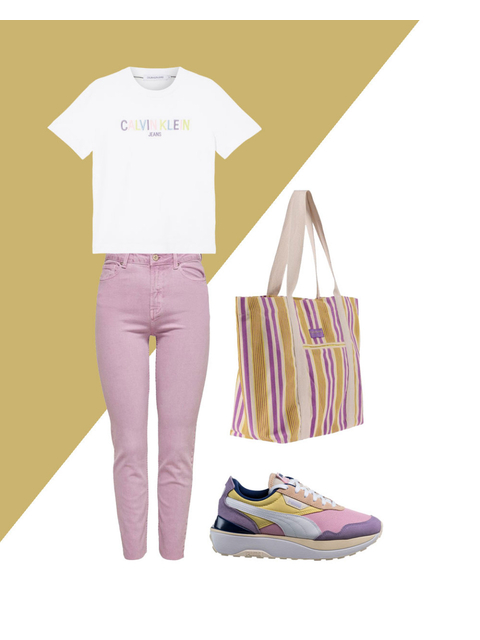 Product ShopTheLook-Woman22 base image